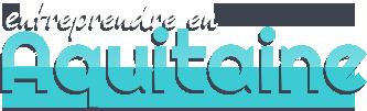 Entreprendre en Aquitaine