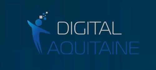 Digital Aquitaine