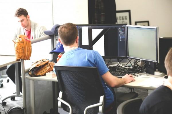 entreprise-ordinateur