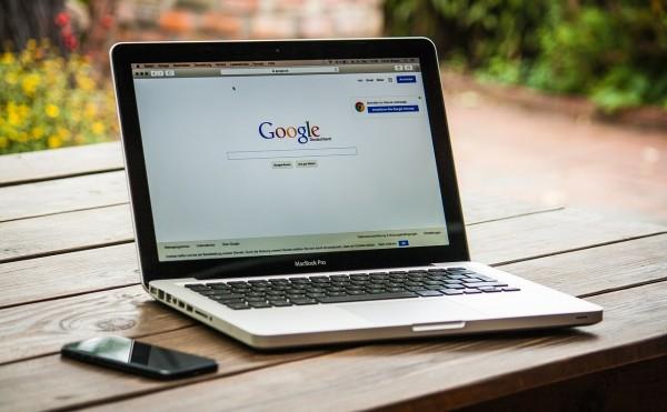 mac-site-google